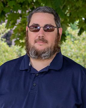 Jason Reinhart
