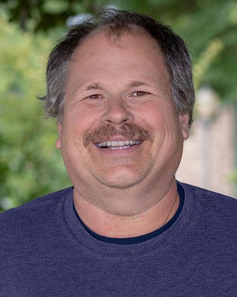 Roger Kwiatkowski