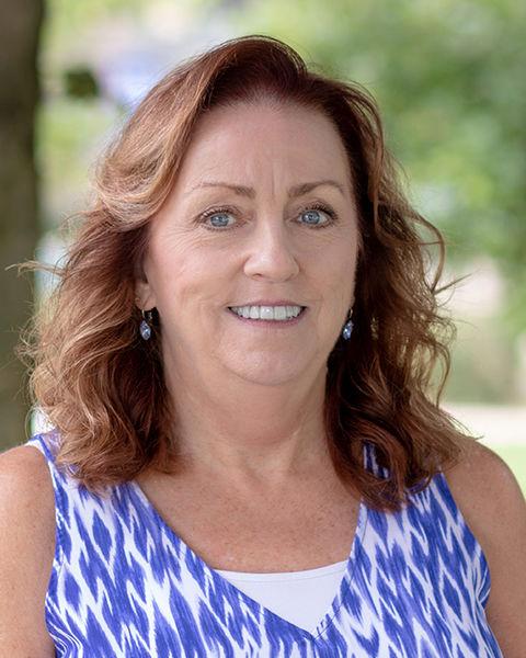 Patty Bobbie