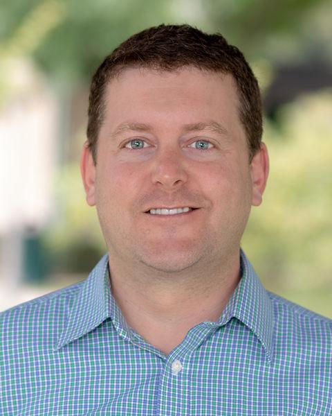 Shawn O'Neill