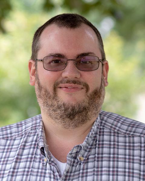 Gregory Singer