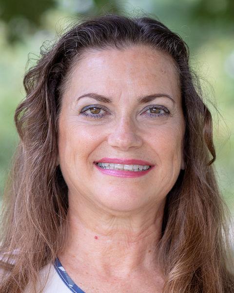 Joan Faltot