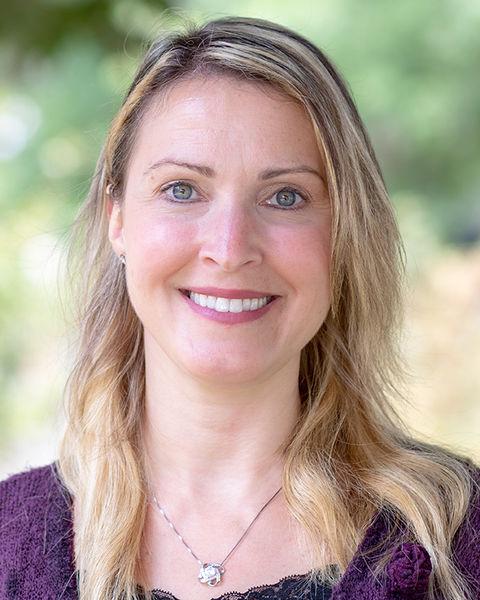 Diane Kuharsky