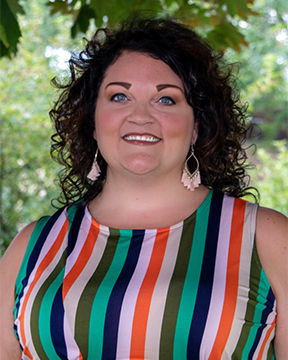 Melissa Fowler
