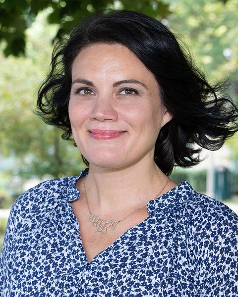 Rita Maricone-Dorsch